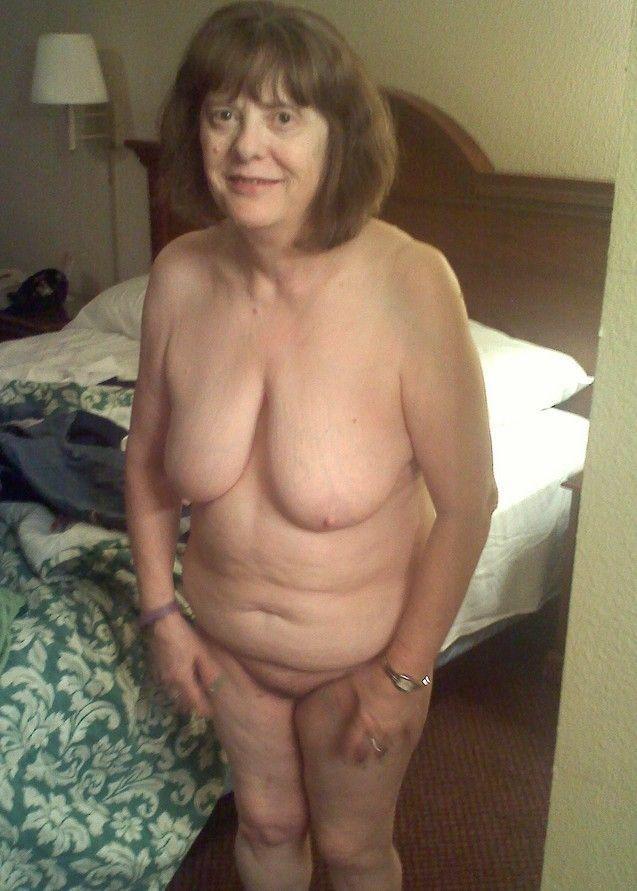 Fake emma rigby nude
