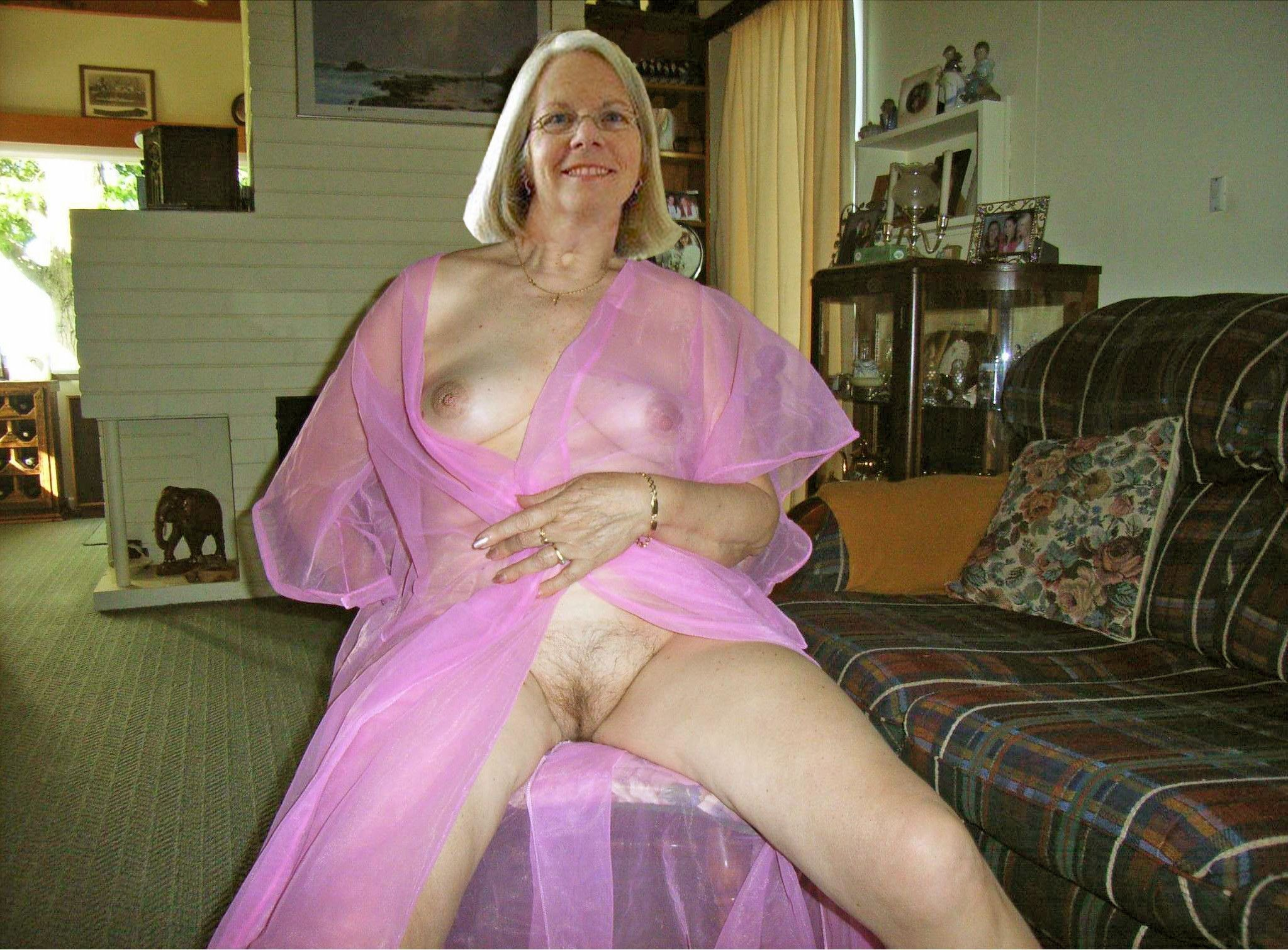 See through helen mirren mature