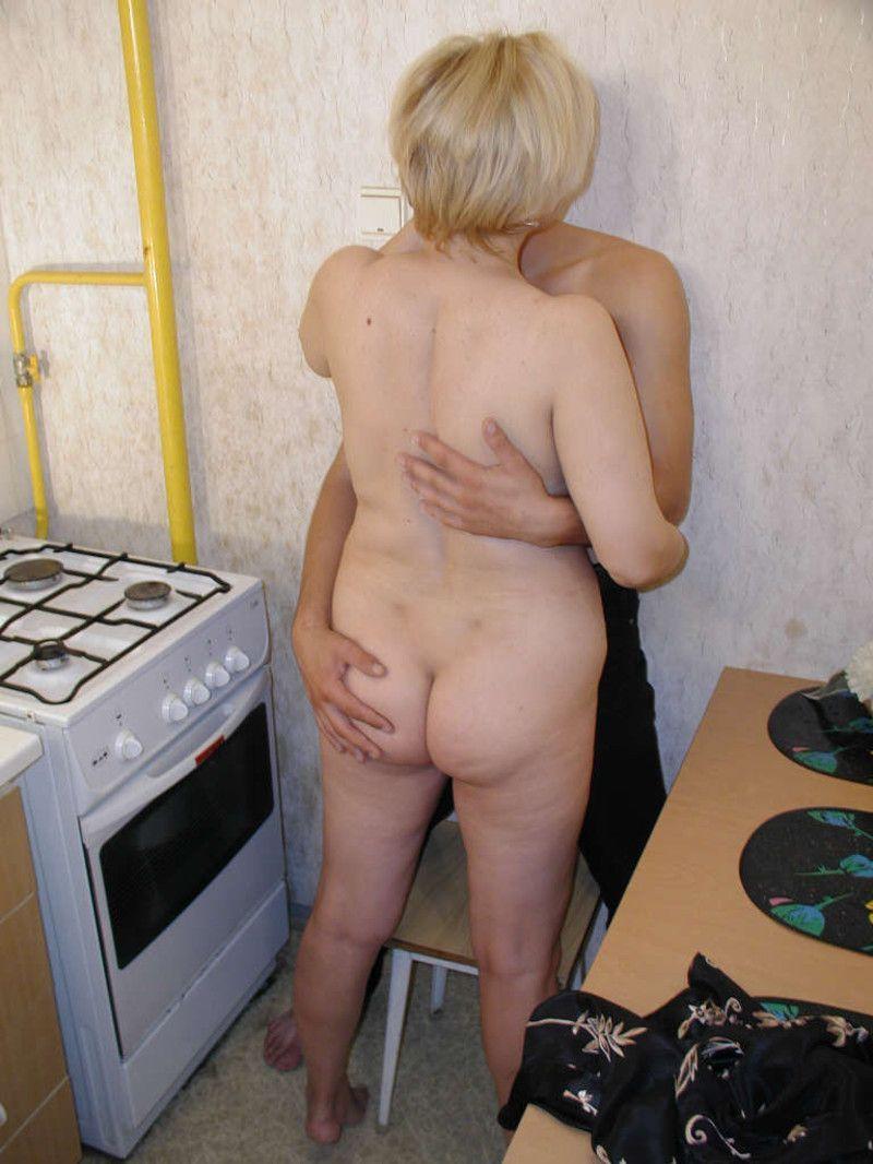 Голая Соседка Онлайн