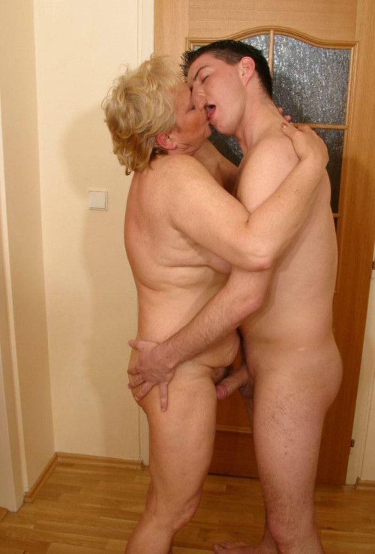 passion hd porn gay homo twink tran shemale