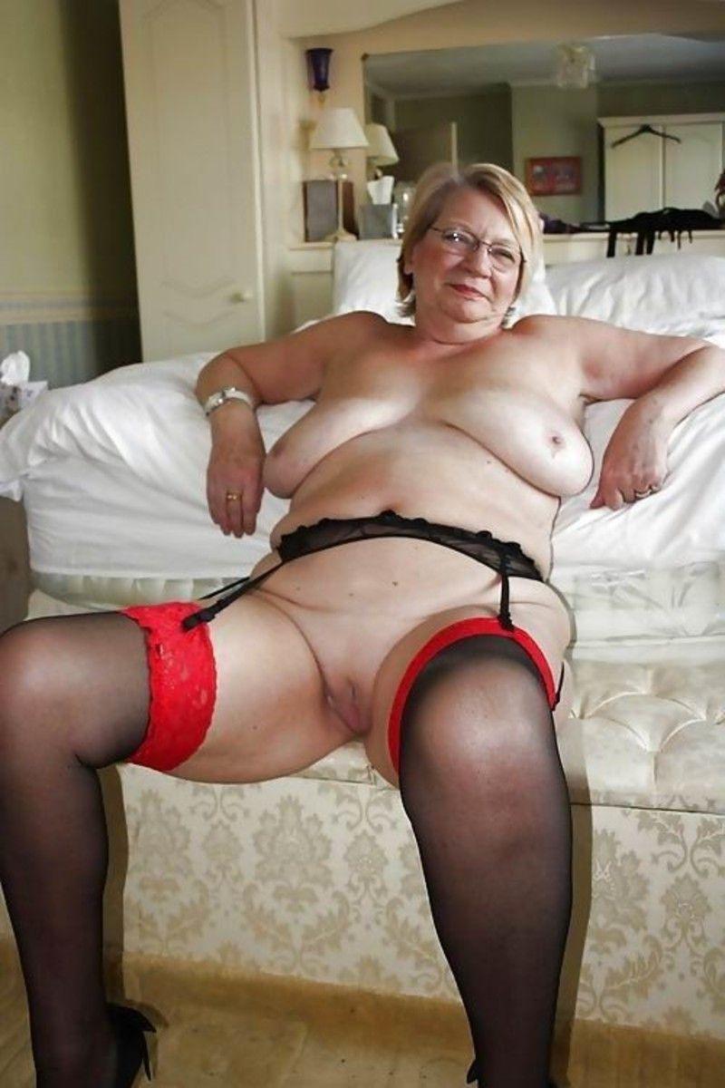 freie oma porno geile sexy hausfrauen