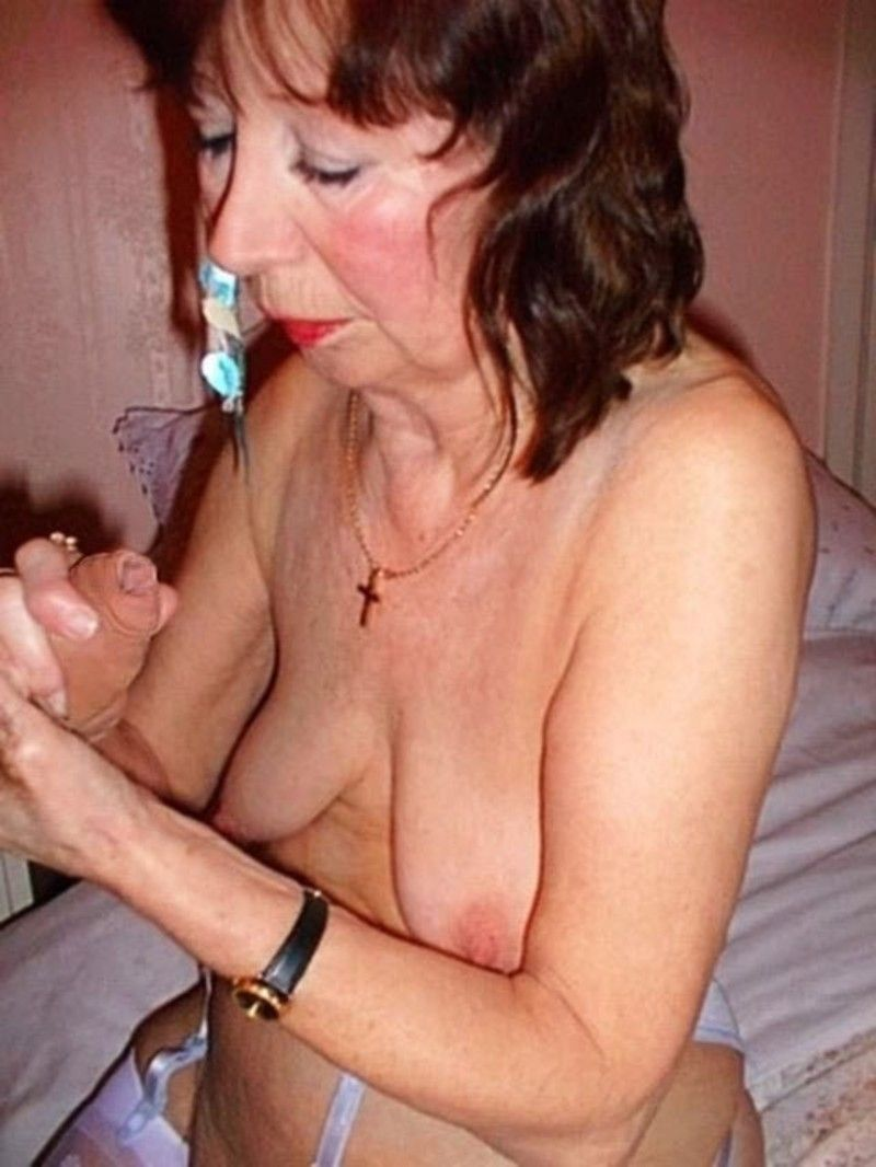 Mature 55 yr old wife in adult theatre 5
