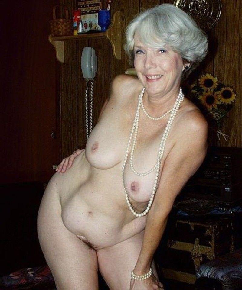 vieille en lingerie pute à nice