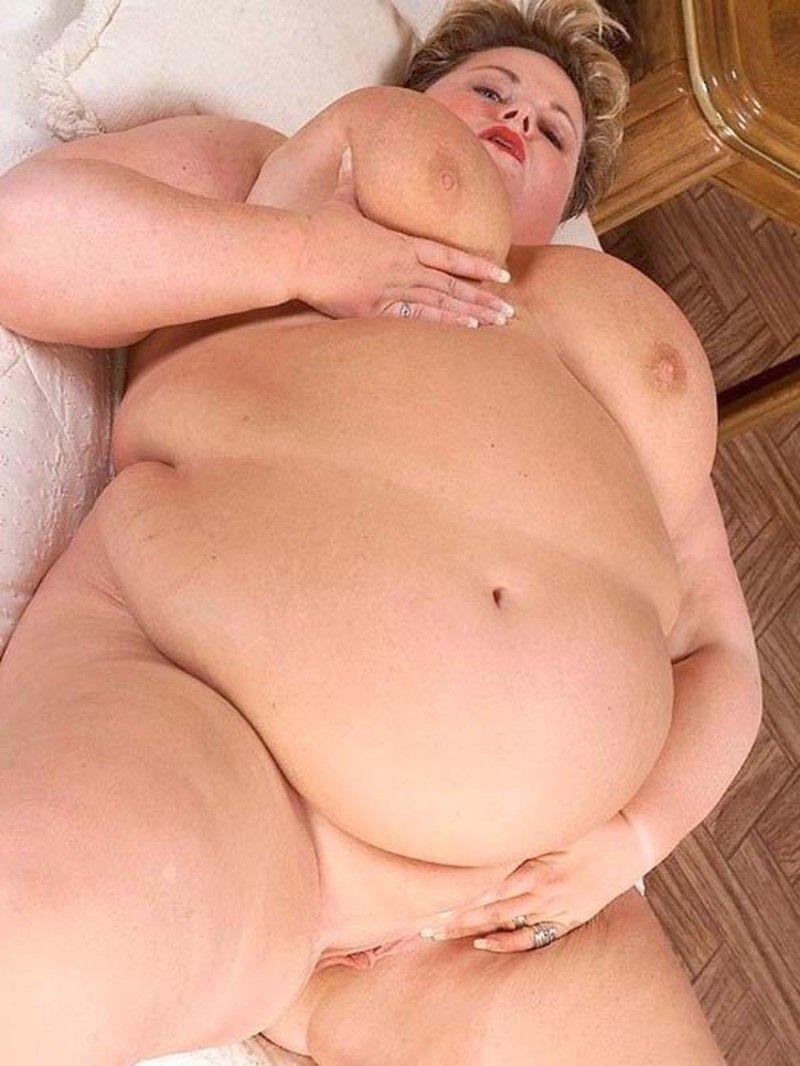 j aime le sexe sexe muscle femme